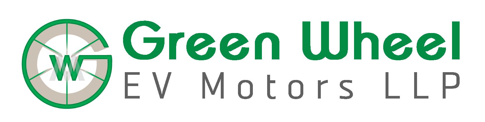 Electric Bike Price in Chennai | Hero Electric Dealer in Chennai